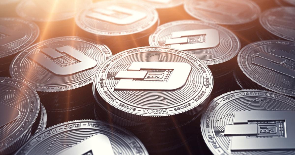 bitcoin naira_dash_featured_blockchain.jpg