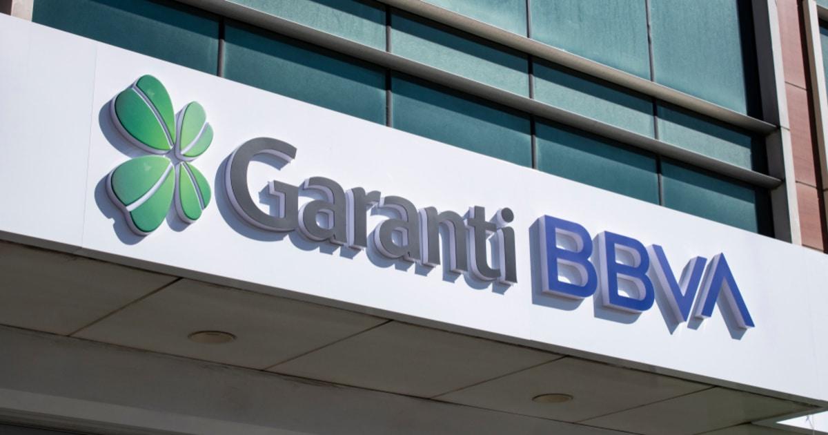 digital asset_private bank_digital gold_turkey_f.jpg