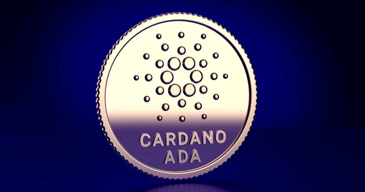 Cardano Shelley Hard Fork Charles Hoskinson Goguen Next Hard Fork Blockchain.News.jpg