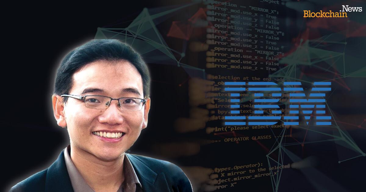 20200106_IBM_part3_feature.jpg