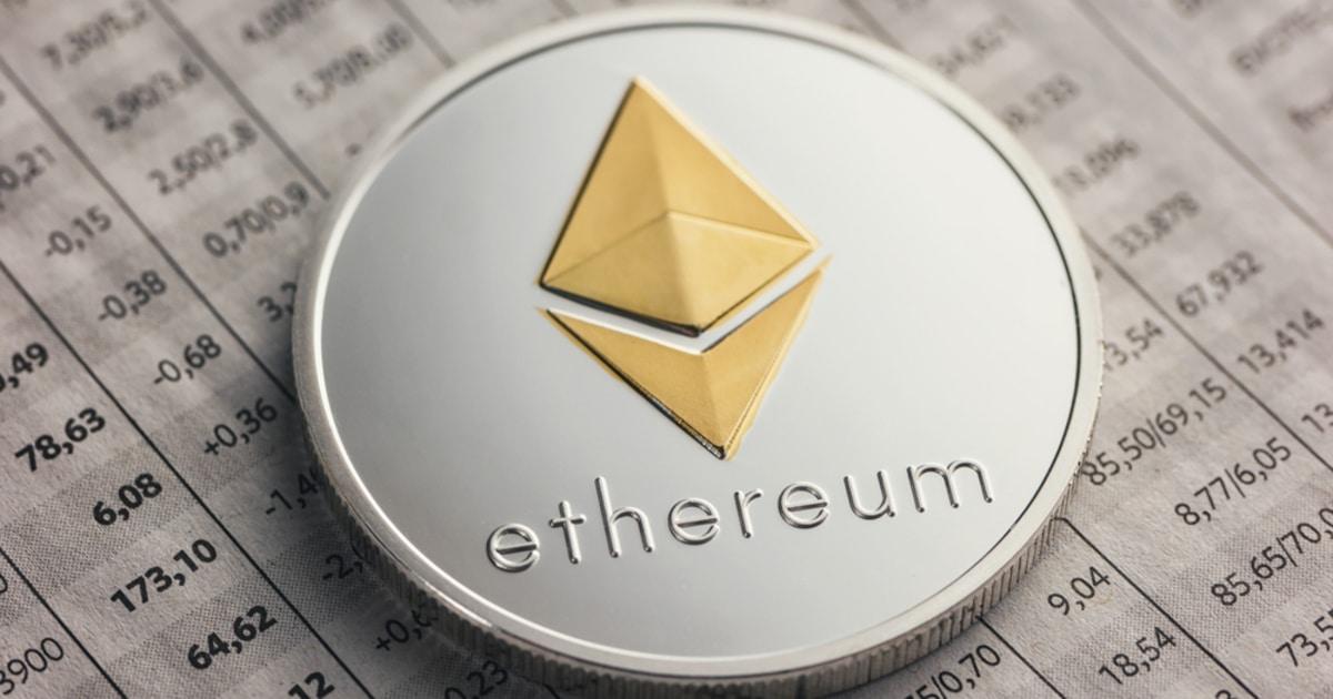 Ethereum to see bull run.jpg