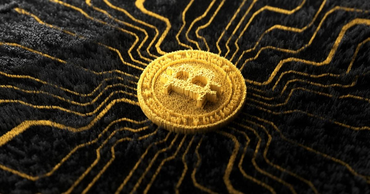 Crypto Veteran Binance Blockchain.News.jpg
