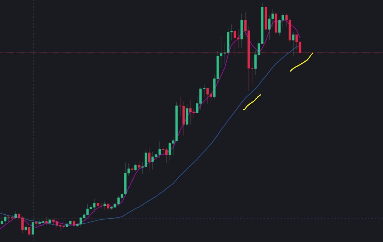 bitcoin-chart-20201211.jpg