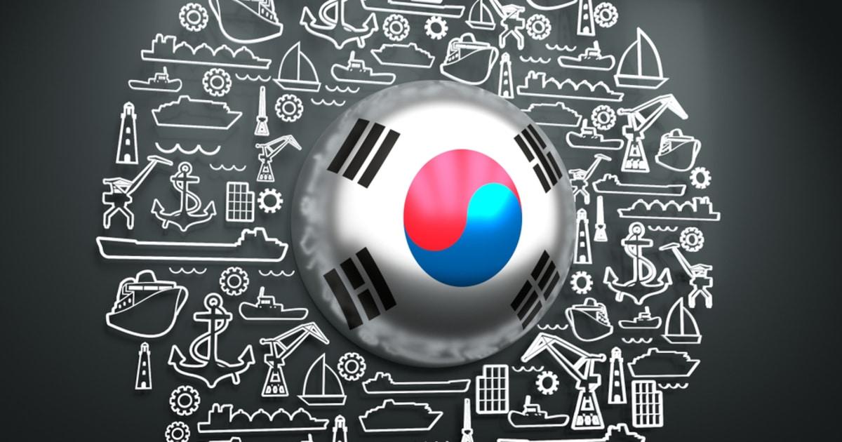 south korea cbdc pilot program.jpg