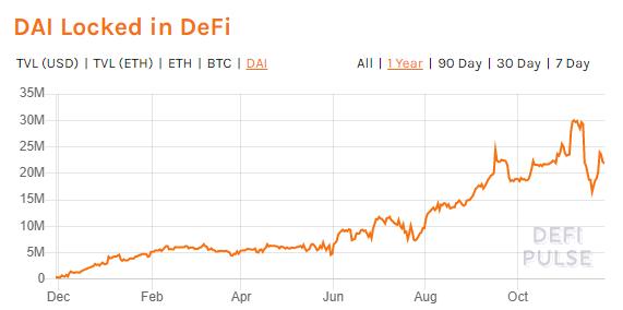 chart.jpeg.png