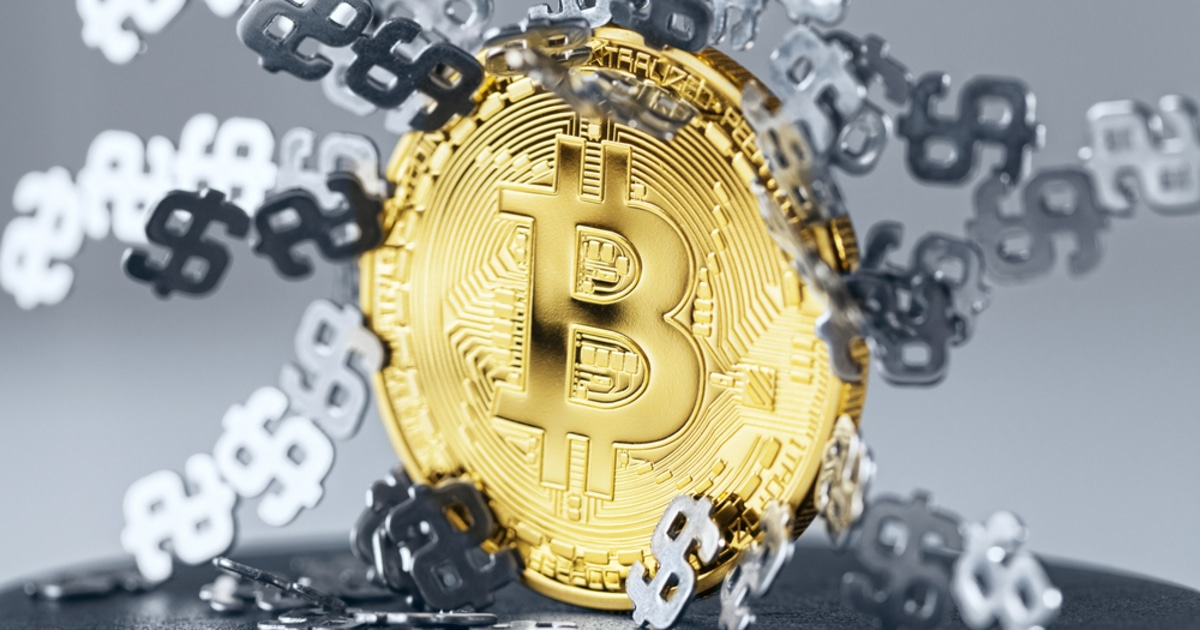Bitcoin Options Expire June 1 Billion Bitcoin Price Blockchain.News.jpg