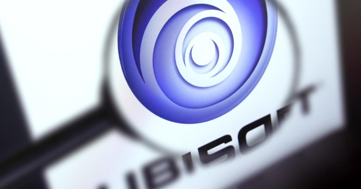 Ubisoft UNICEF blockchain.jpg