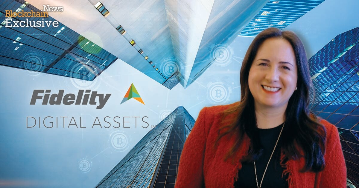 Fidelity Digital Assets Interview Featured Blockchain.News.jpg