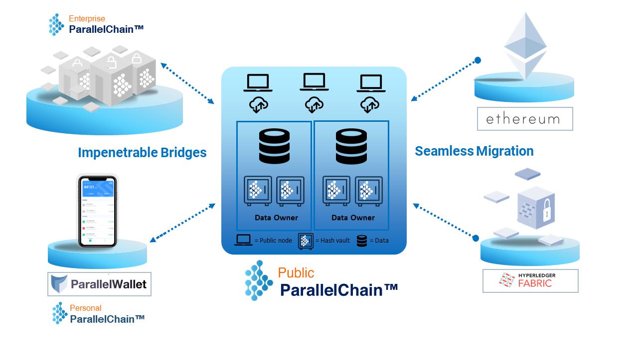 DTL Public Blockchain Ecosystem (2).png