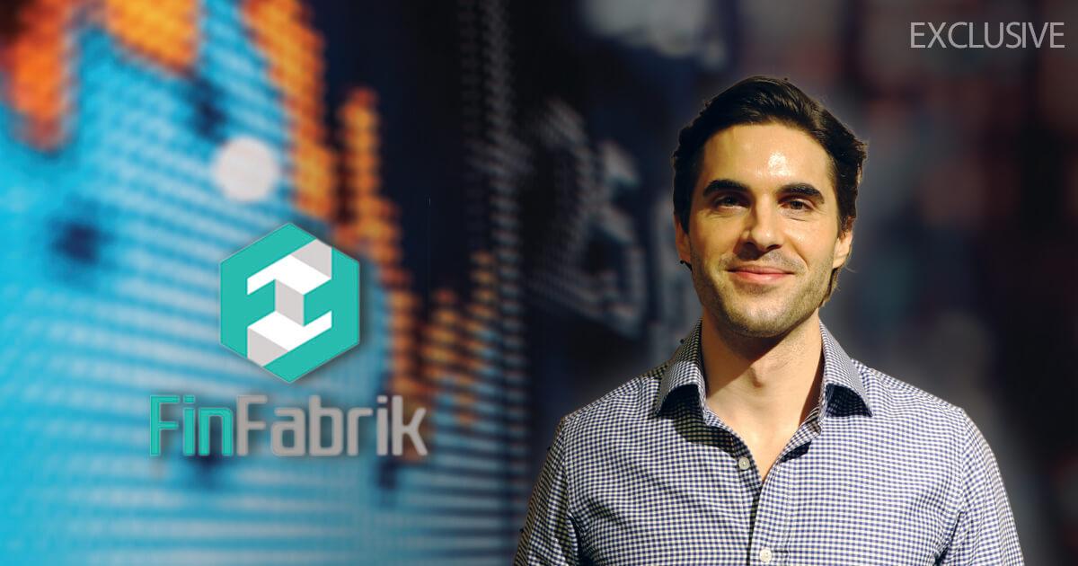 FinFabrik_feature.jpg