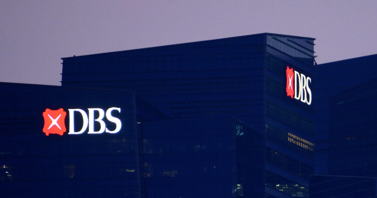DBS Bank Joins Contour Blockchain Trade Finance Network R3 HSBC.jpg