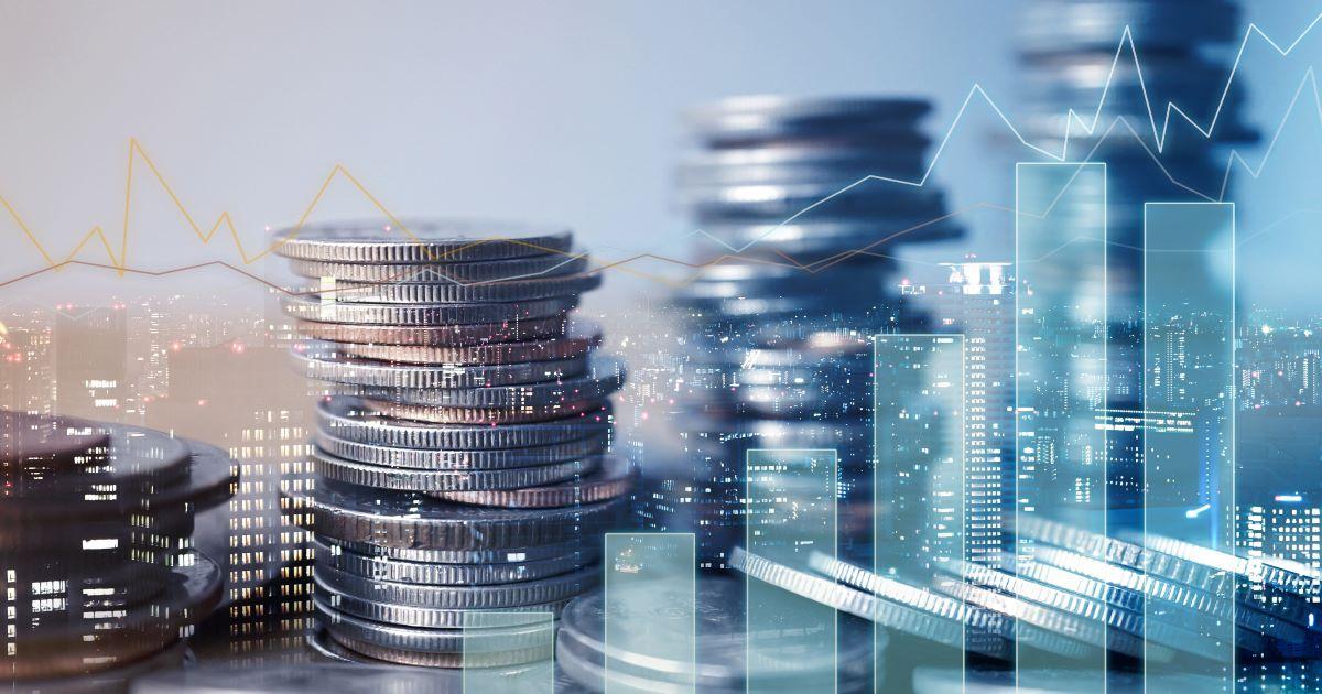 finance feature-min.jpg