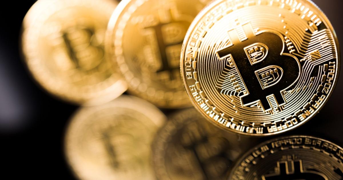 Bitcoin is Bigger than Bank of America.jpg
