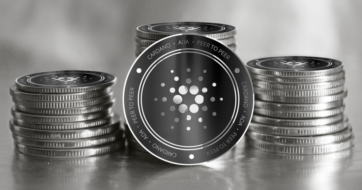 Cardano Extremely Competive in DeFi Space Blockchain.News.jpg