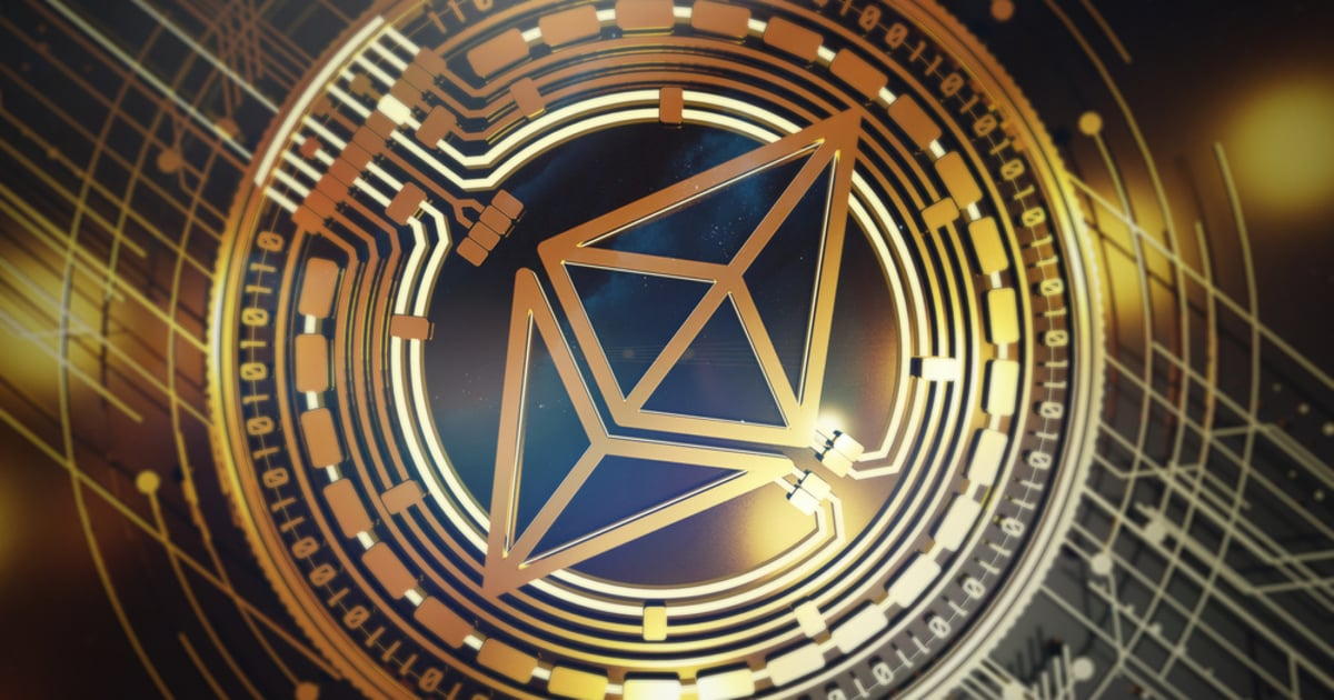 Ethereum price predictions are high