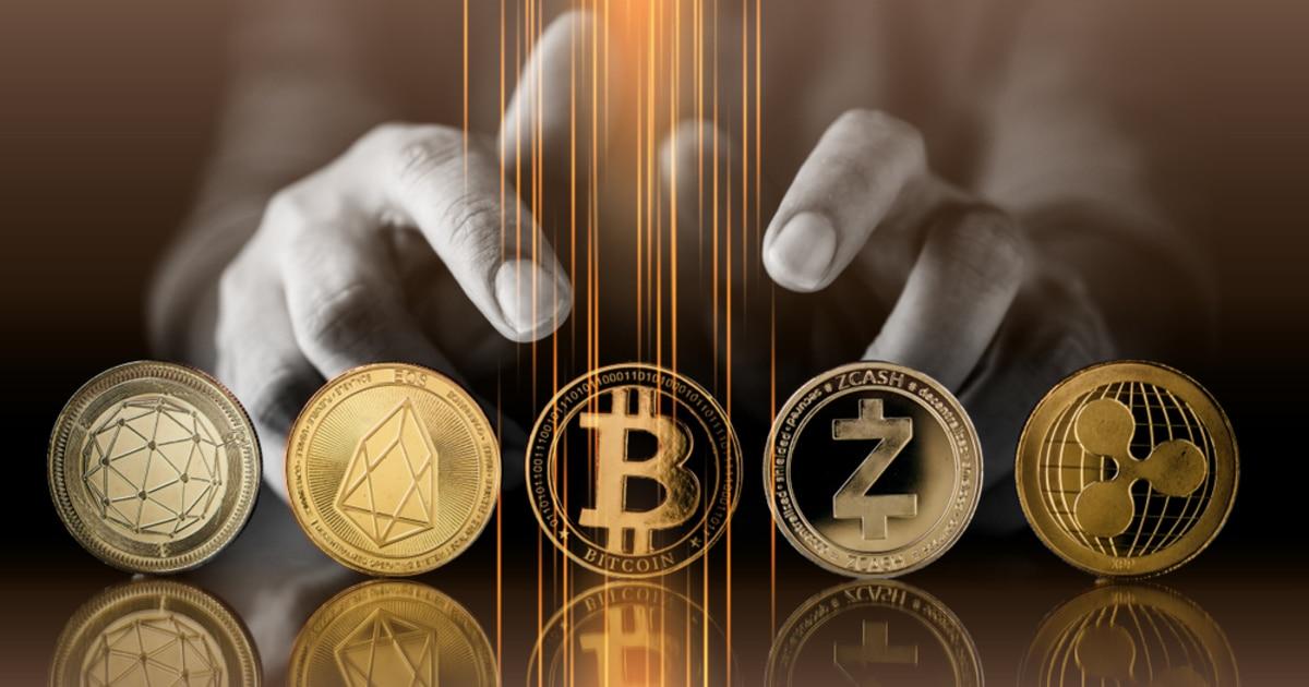 Chainlink LINK price Bitcoin BTC Blockchain.News.jpg