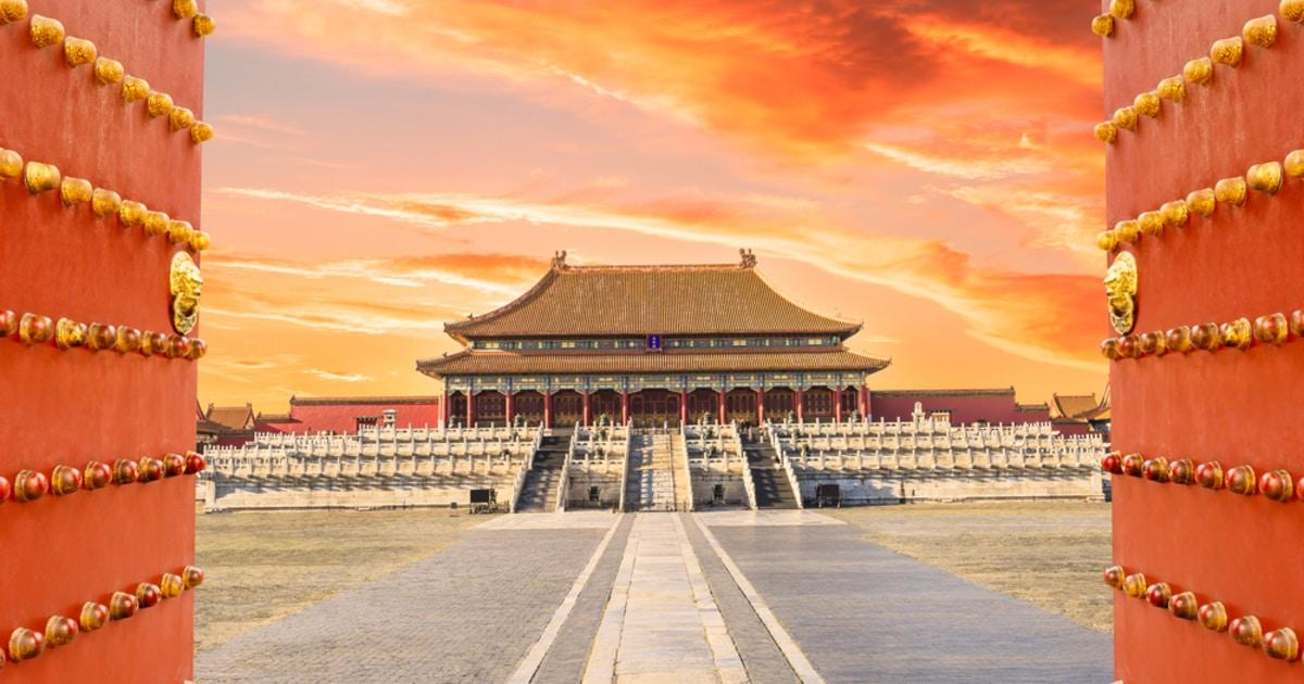 China Blockchain Blueprint Beijing.jpg