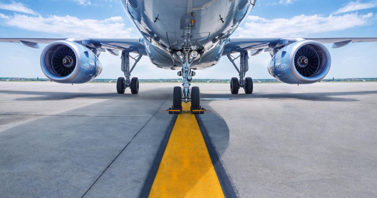 aviation_blockchain_technology.jpg