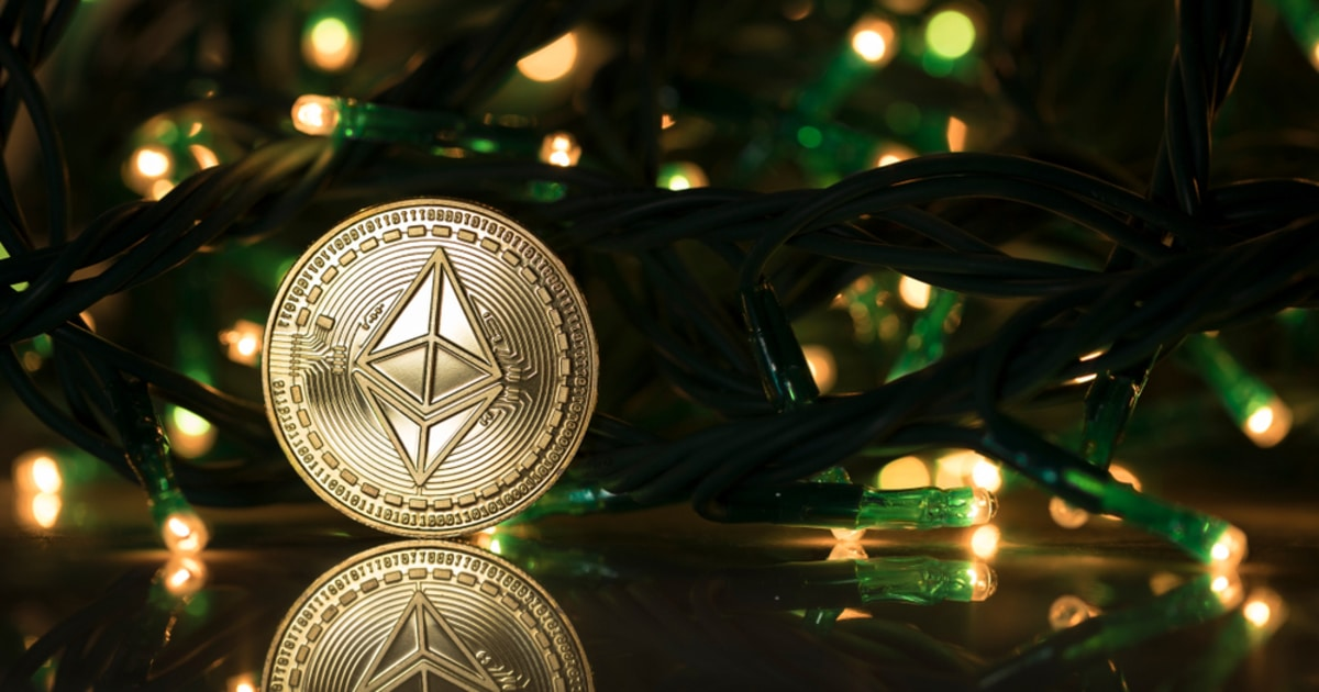 Ethereum is inferior to Bitcoin as money