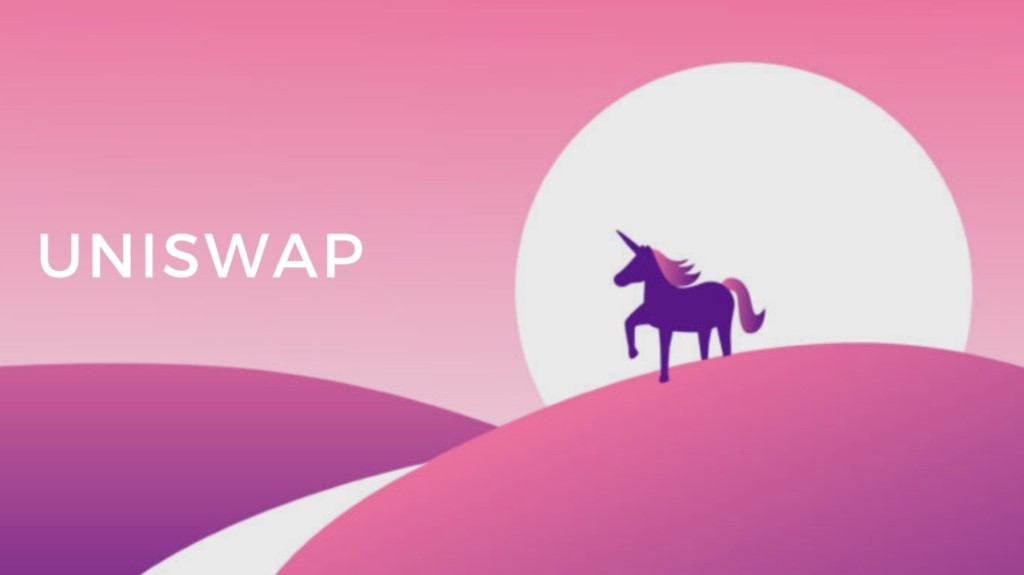 Why Uniswap is the DeFi Catalyst for Many Projects