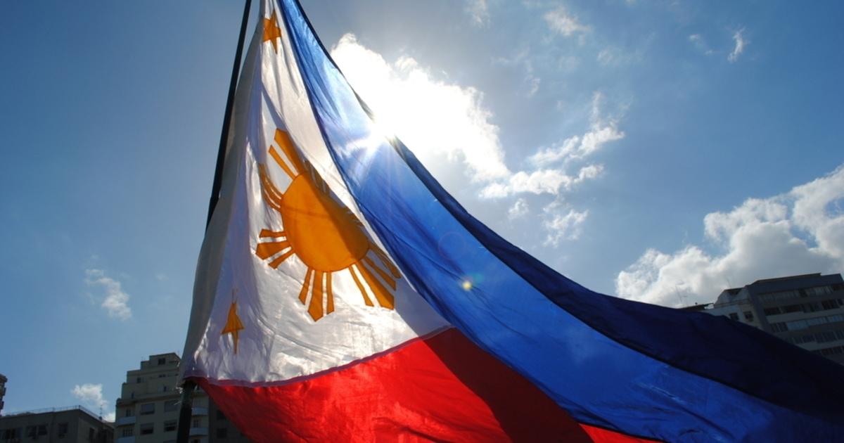Philippines Treasury Bond Government Blockchain App Blockchain.News.jpg