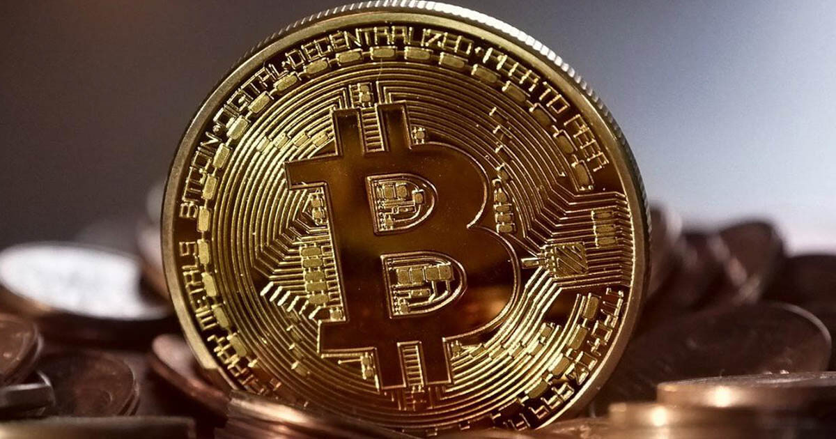 All You Need to Know Before Investing in Cryptocurrencies - feature.jpg