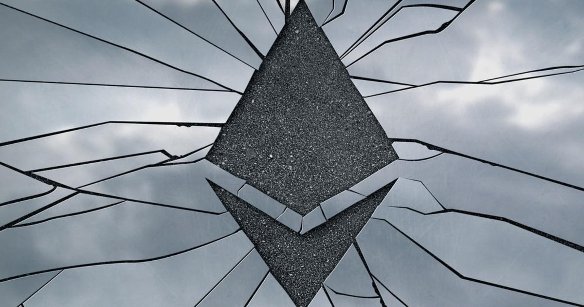 Yearn Finance DeFi YFI Token Price Surge Blockchain.News.jpg