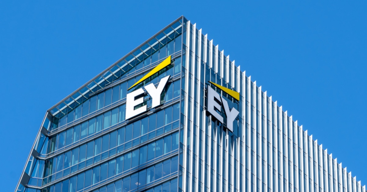 EY CryptoPrep Crypto Tax Filing Blockchain.News.jpg
