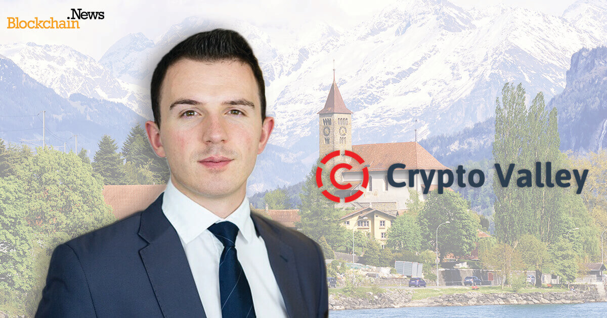 20200221_Crypto Valley_feature-part2.jpg