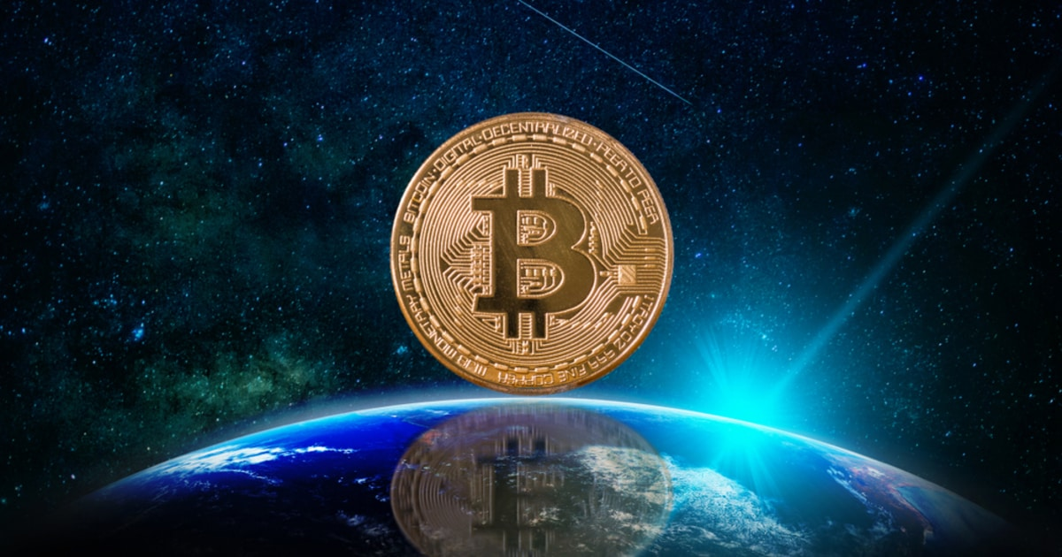 Bitcoin price dominance.jpg