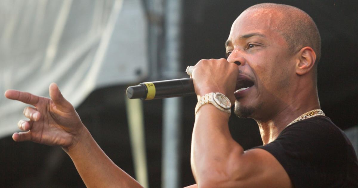 Rapper T.I. Shutterstock.jpg