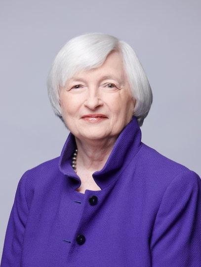 Janet-Yellen-min.jpg