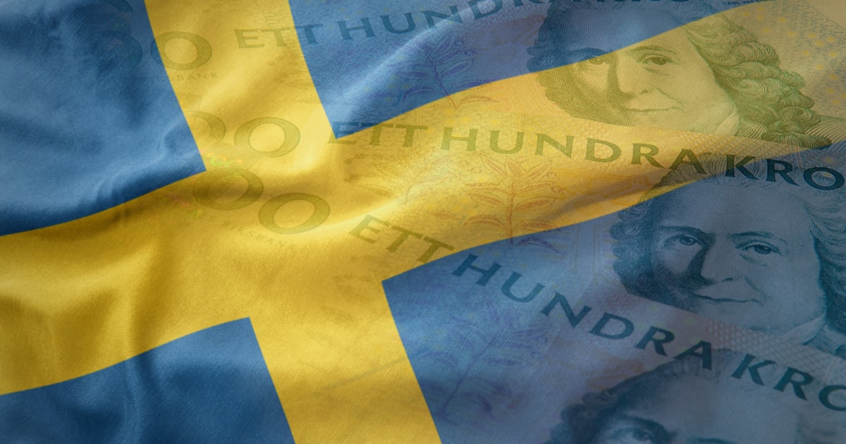 Sweden CBDC_f.jpg