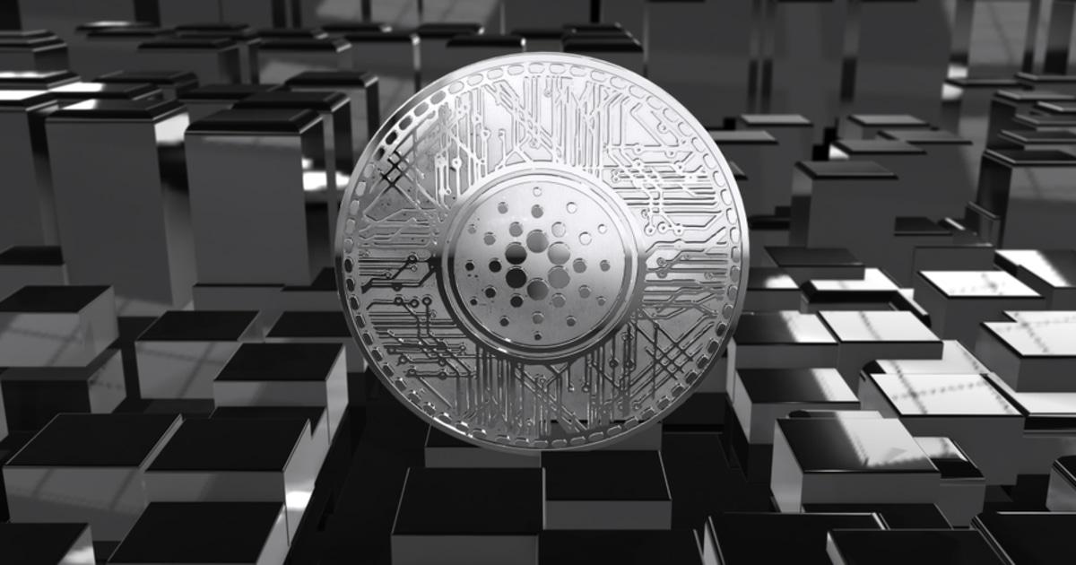 Cardano Shelley Mainnet Launch Code Virtual Summit Blockchain.News.jpg