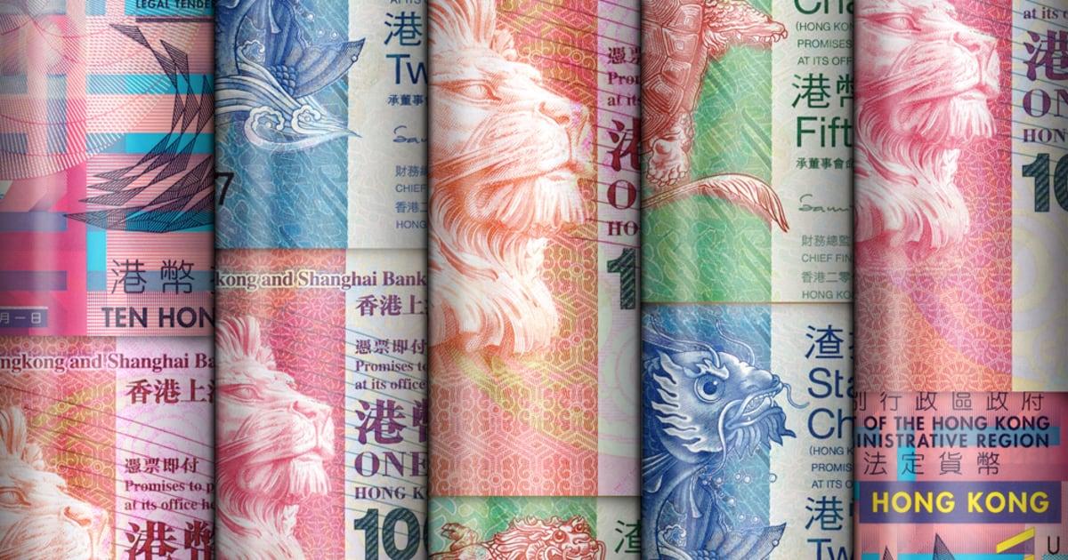 hong kong budget 2020.jpg