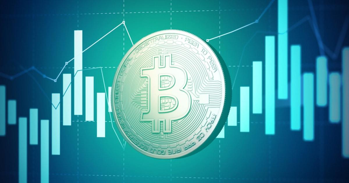 Bitcoin price millenials.jpg
