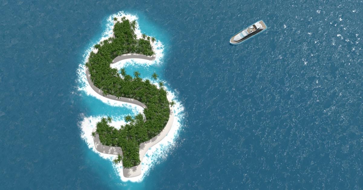 sand dollar, bahamas.jpg