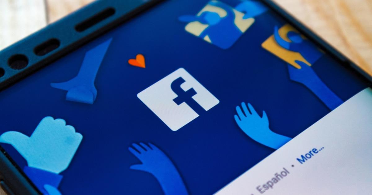Facebook Calibra Wallet New Name Novi Blockchain.News.jpg