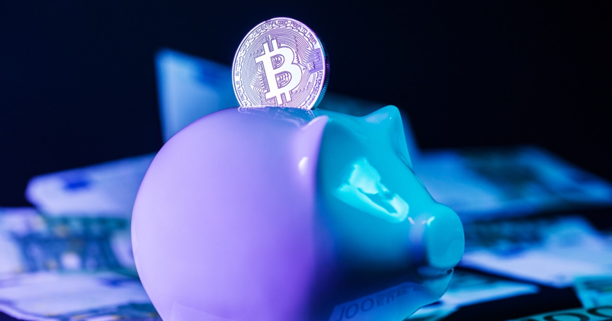 Wilshire Phoenix Bitcoin ETF SEC Blockchain.News.jpg