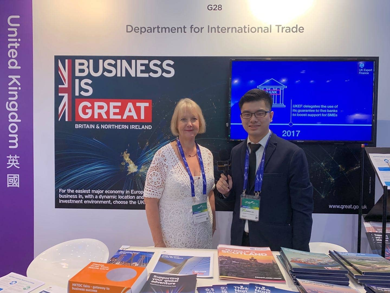 UK Trade min.jpg