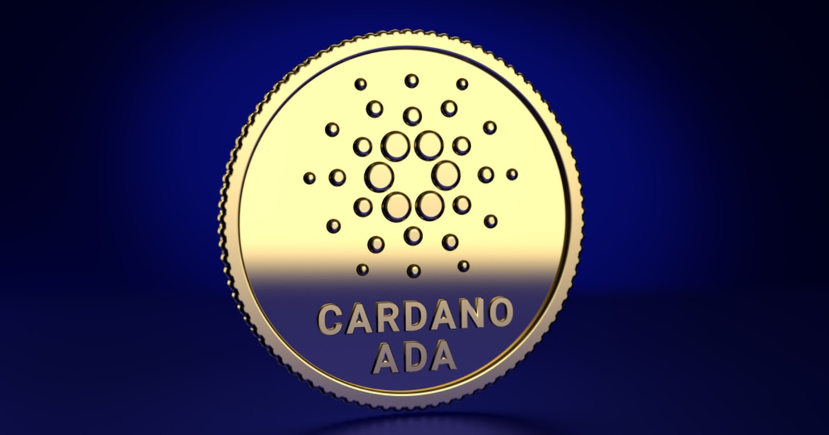Cardano MarketCap Surge Prices ADA Blockchain.News.jpg