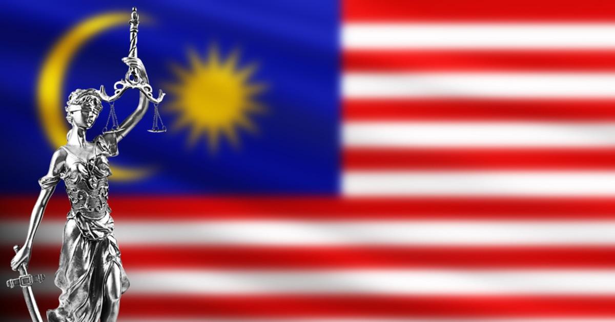 Malaysia SC Ruling Binance Blockchain.News.jpg
