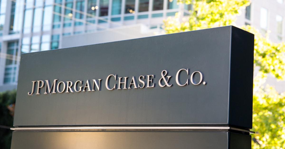 JP Morgan_Blockchain_Quorum_f.jpg