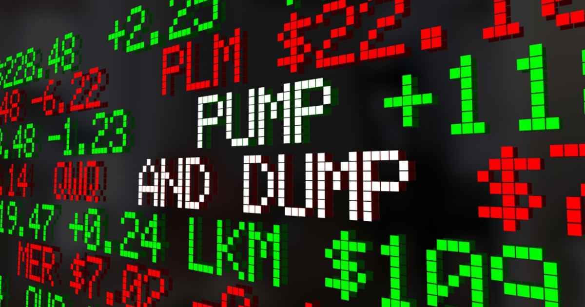 The Graph token pump and dump.jpg