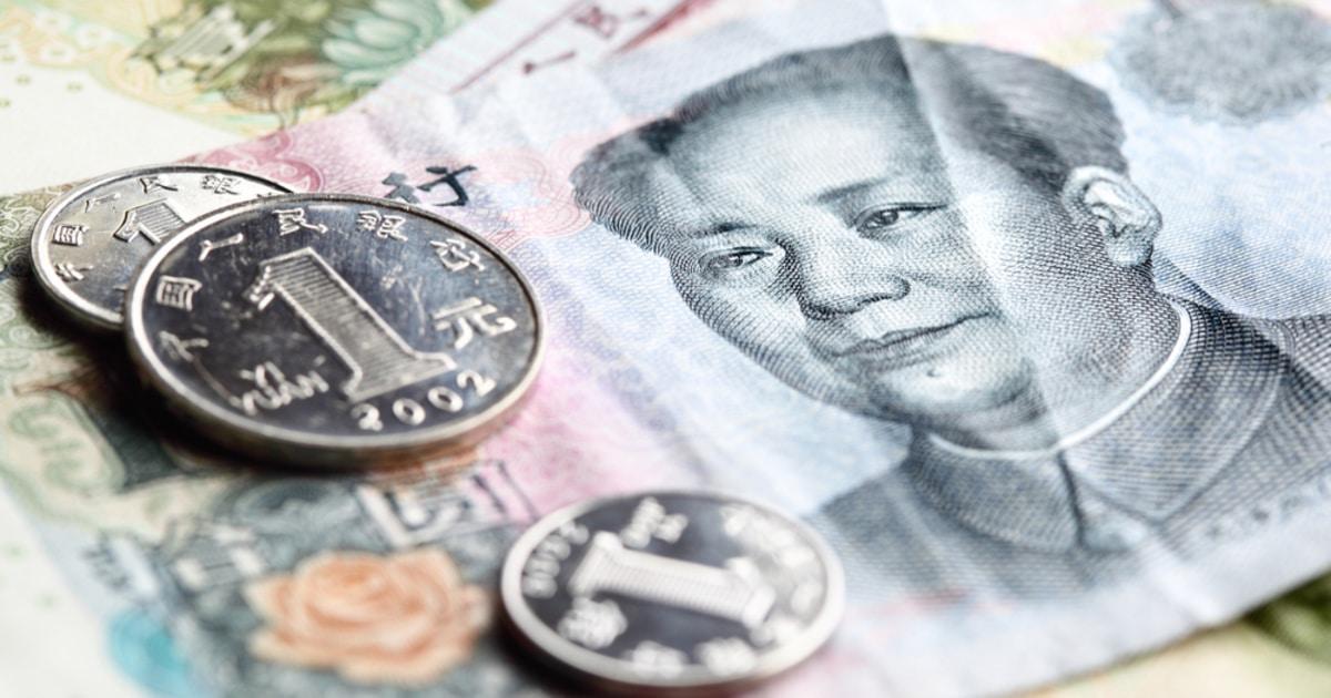 China Construction Bank CCB DCEP Blockchain.News.jpg