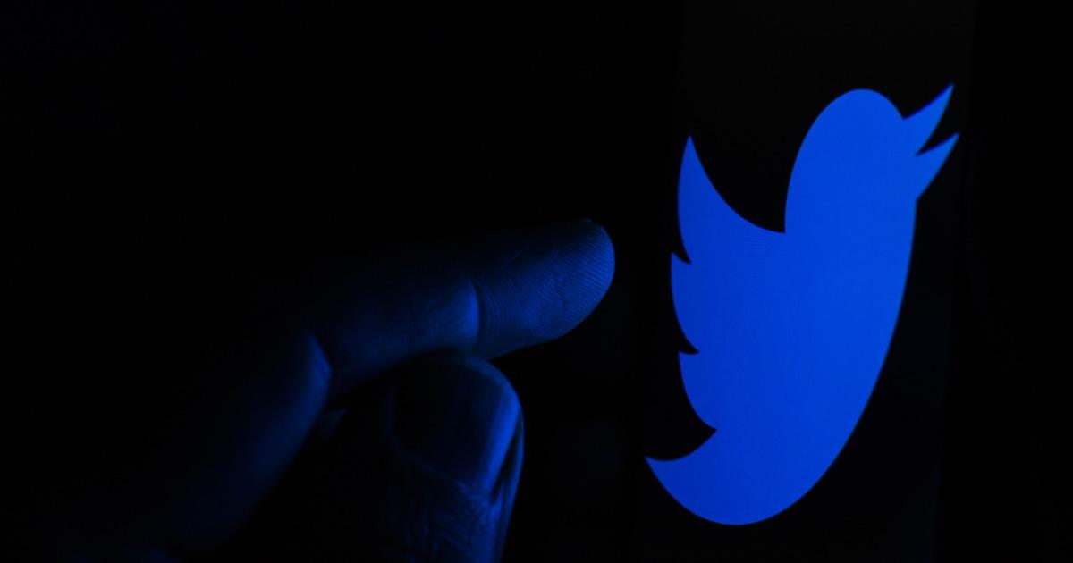 Twitter Scam American Teen Arrested Blockchain.News.jpg
