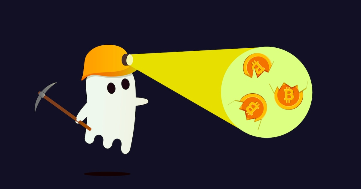 Ghost Privacy Project John McAfee Blockchain.News.jpg