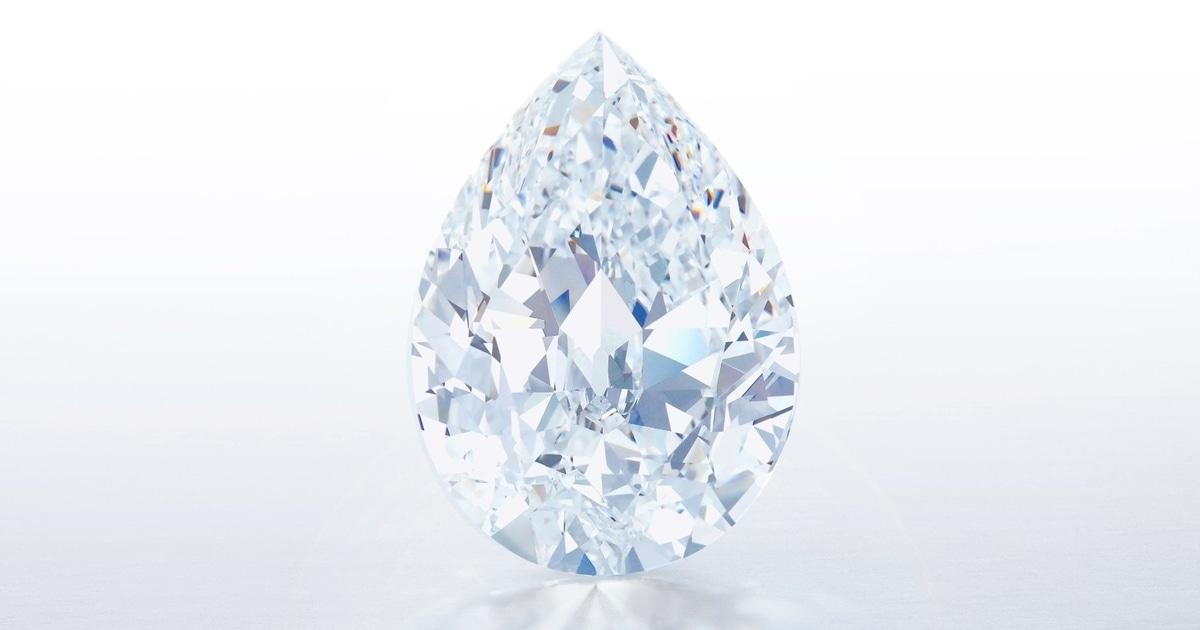 diamond630.jpg