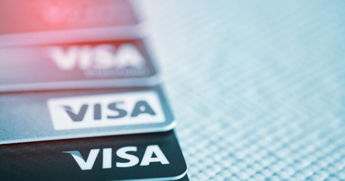 Visa Blockchain Patent Blockchain.News.jpg