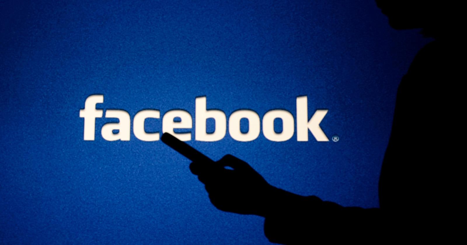 Facebook Bans Bitcoin Hashtags, a push for Libra?